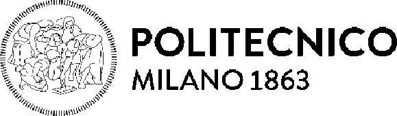 politecnico logo
